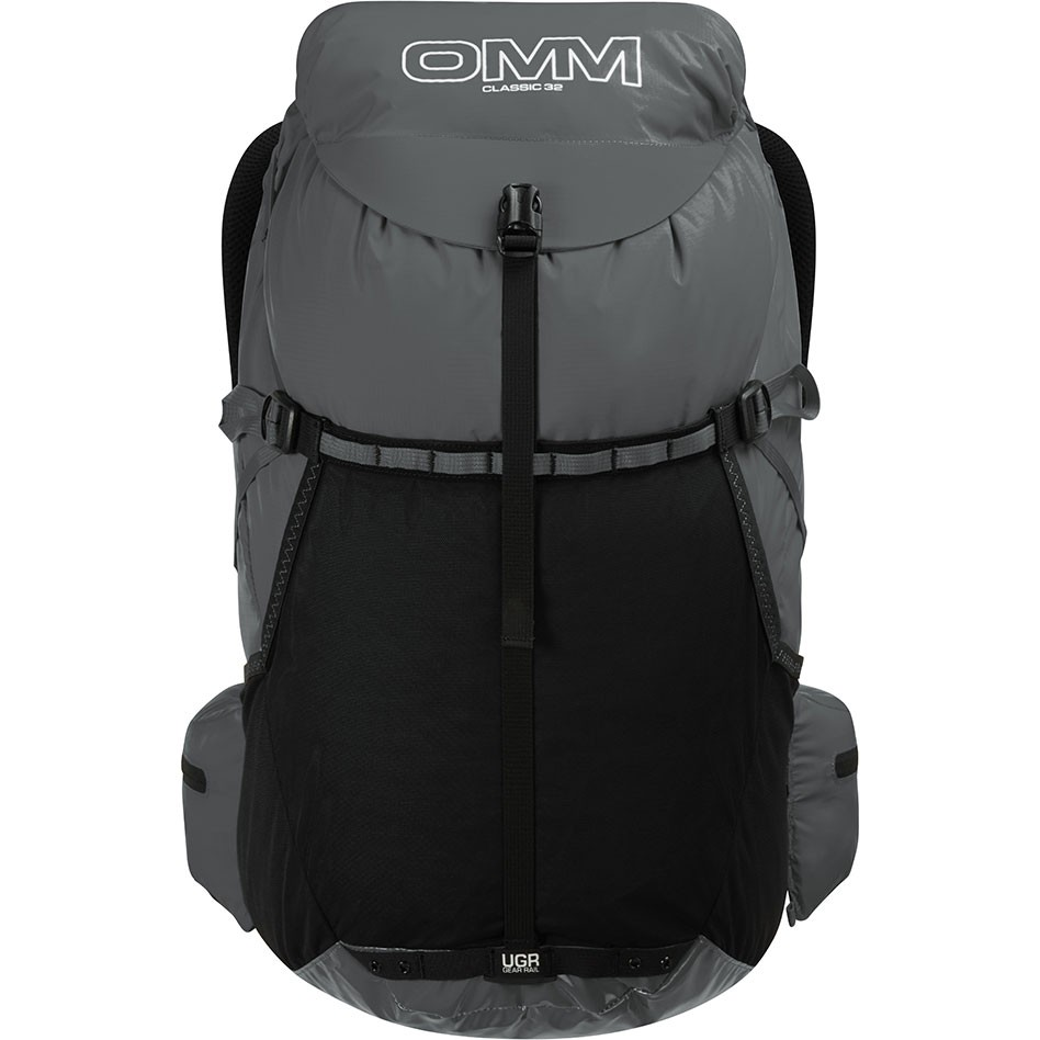 OMM Classic 32 Backpack #4