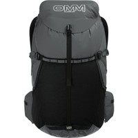 OMM  Classic 32 backpack