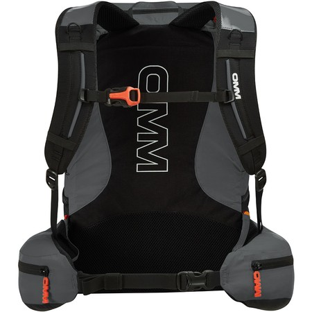 OMM Classic 32 Backpack #5