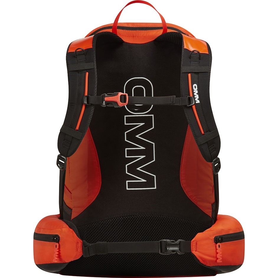 OMM Classic 32 Backpack #3
