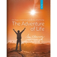 BOOK The Adventure of Life
