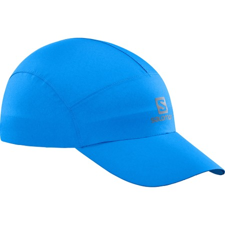 Salomon Waterproof Cap #1