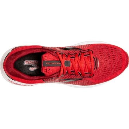 Brooks Transcend 7 #8