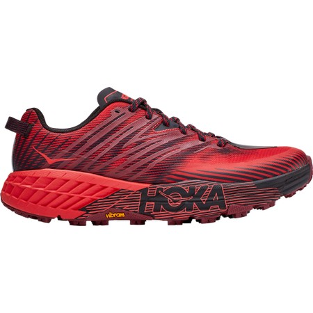 Hoka One One Speedgoat 4 #32
