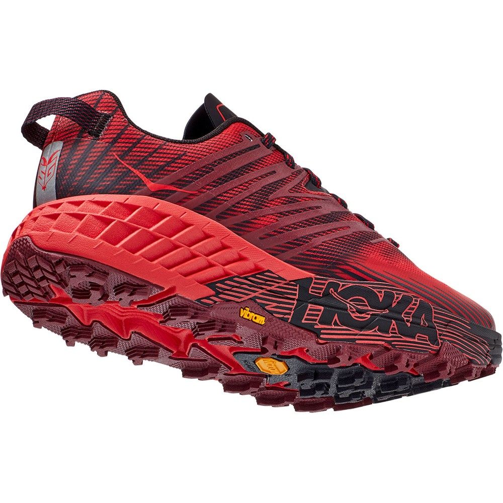 Hoka One One Speedgoat 4 #35