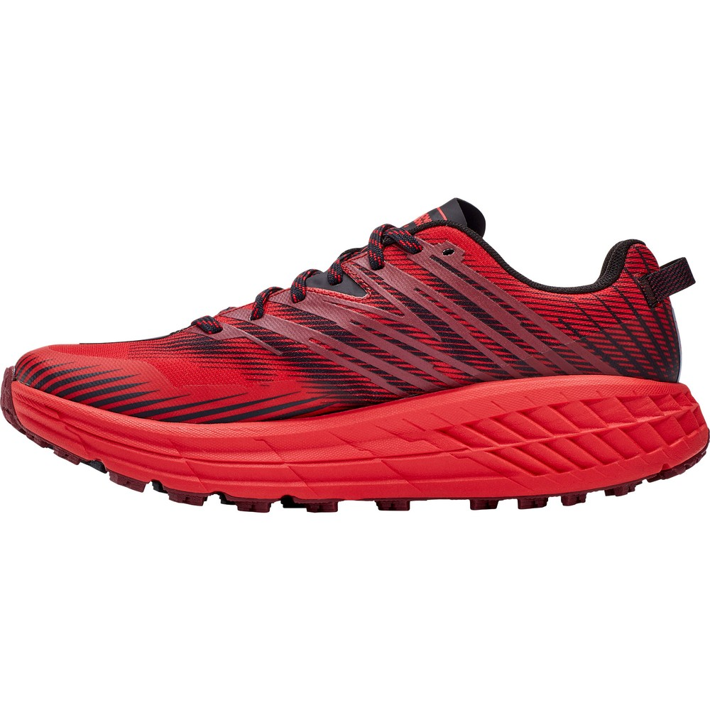 Hoka One One Speedgoat 4 #37