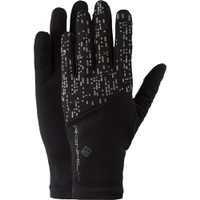 RONHILL  Night Runner Gloves