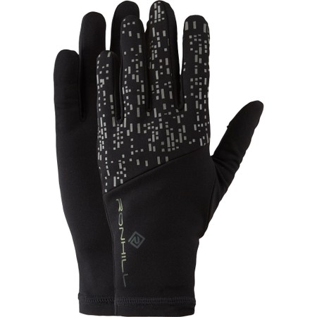 Ronhill Night Runner Gloves #1
