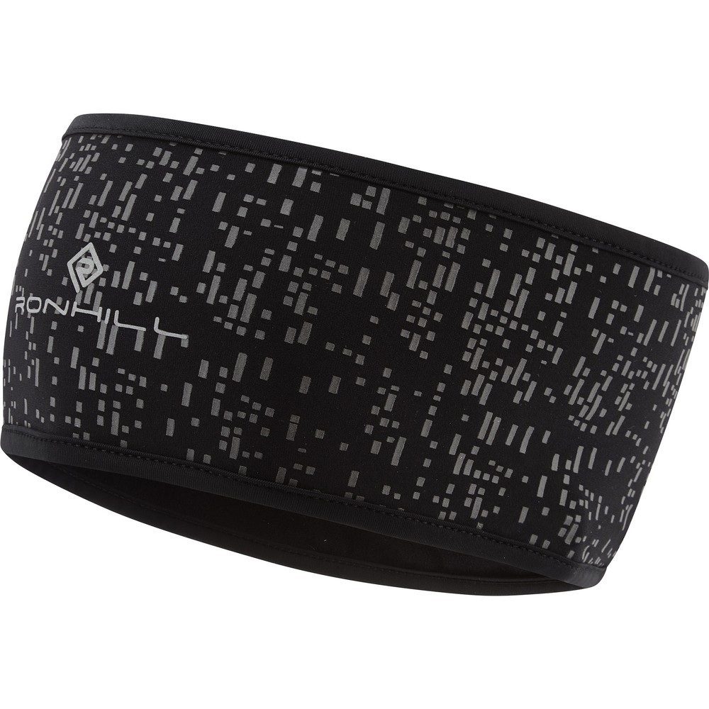Ronhill Night Runner Headband #1