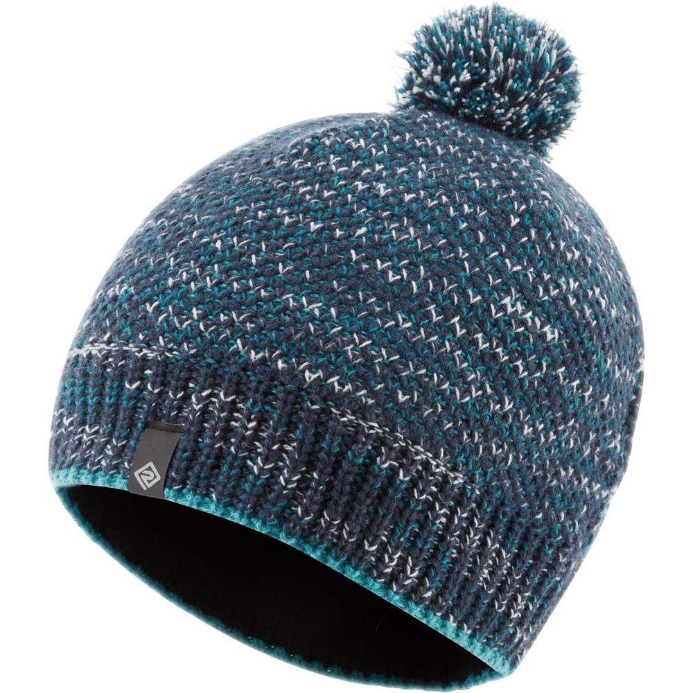 Ronhill Bobble Hat #5