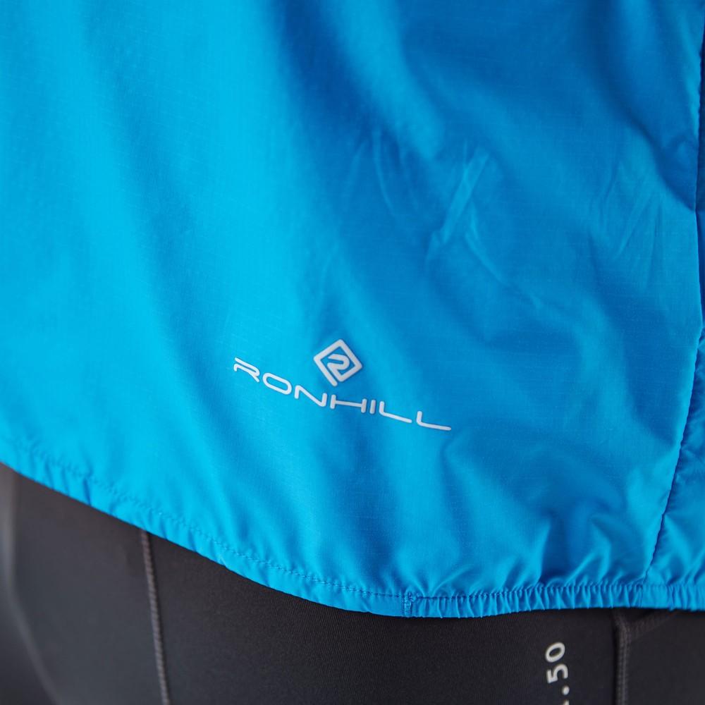 Ronhill Tech Tornado Jacket #9