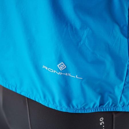 Ronhill Tech Tornado Jacket #15