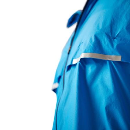 Ronhill Tech Tornado Jacket #16