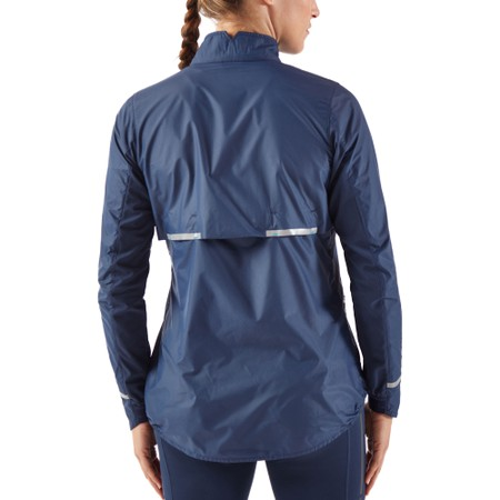 Ronhill Tech Tornado Jacket #11