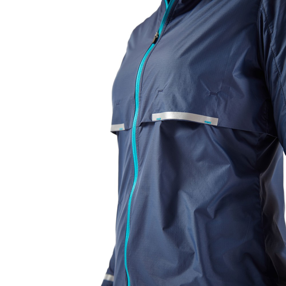 Ronhill Tech Tornado Jacket #15