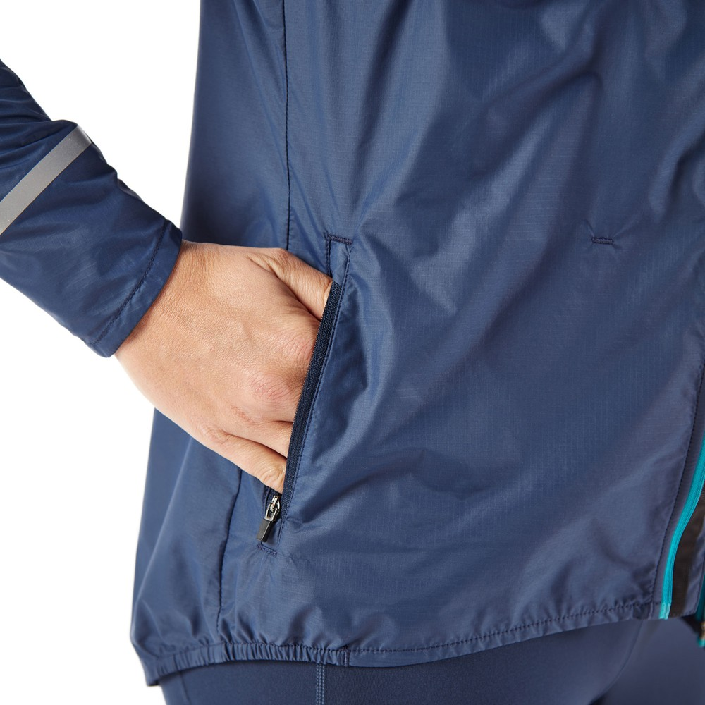 Ronhill Tech Tornado Jacket #17