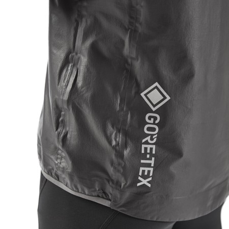 Ronhill Tech Gore-Tex Jacket #9