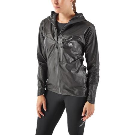 Ronhill Tech Gore-Tex Jacket #2