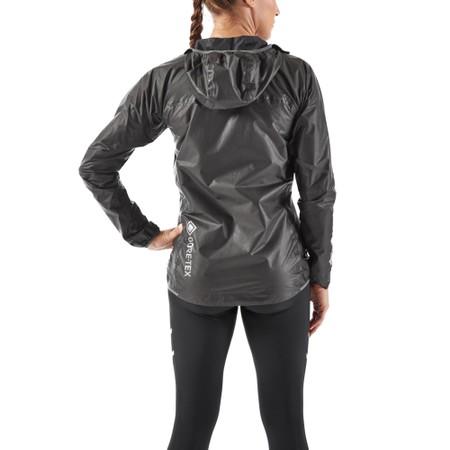 Ronhill Tech Gore-Tex Jacket #5