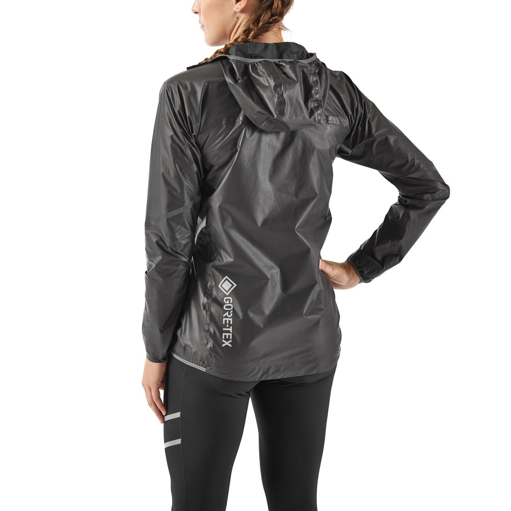 Ronhill Tech Gore-Tex Jacket #6