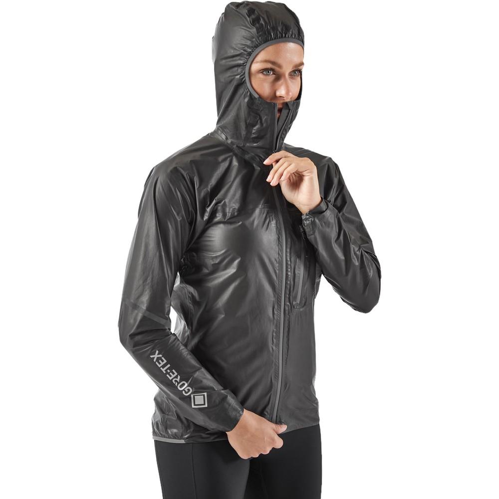 Ronhill Tech Gore-Tex Jacket #7