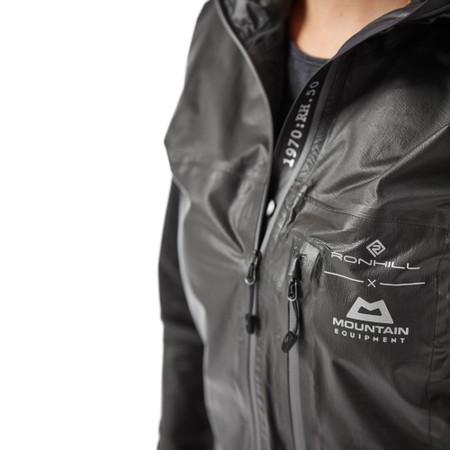 Ronhill Tech Gore-Tex Jacket #9