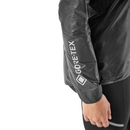 Ronhill Tech Gore-Tex Jacket #10