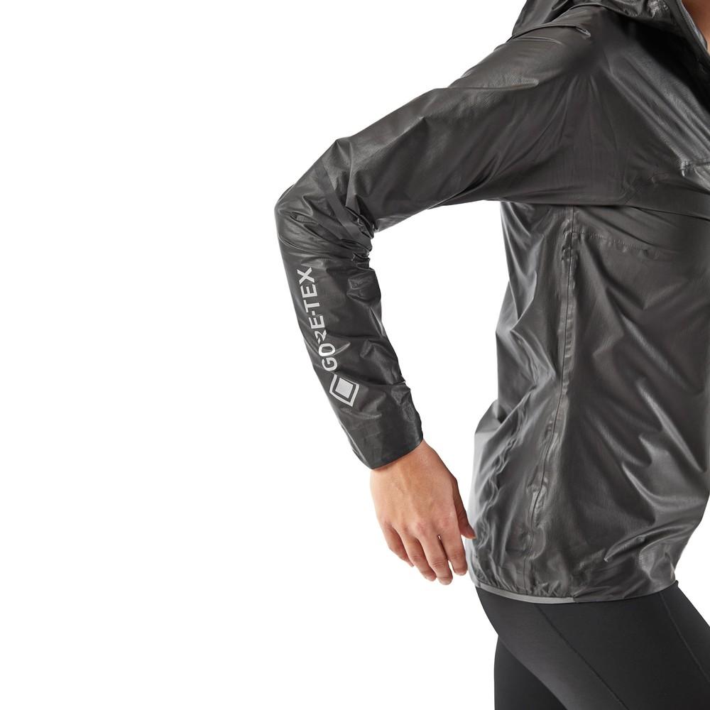 Ronhill Tech Gore-Tex Jacket #11