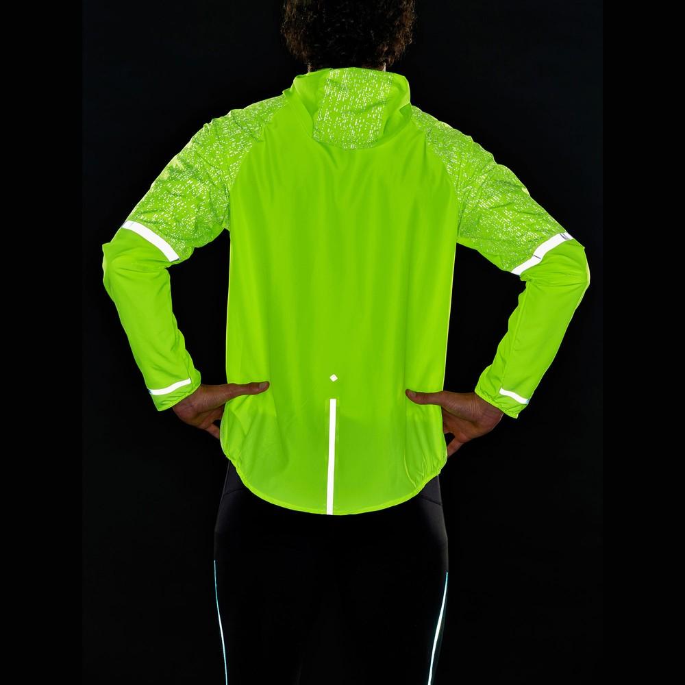 Ronhill Life Nightrunner Jacket #10