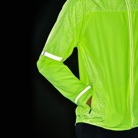 Ronhill Life Nightrunner Jacket #11