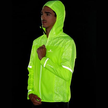 Ronhill Life Nightrunner Jacket #12