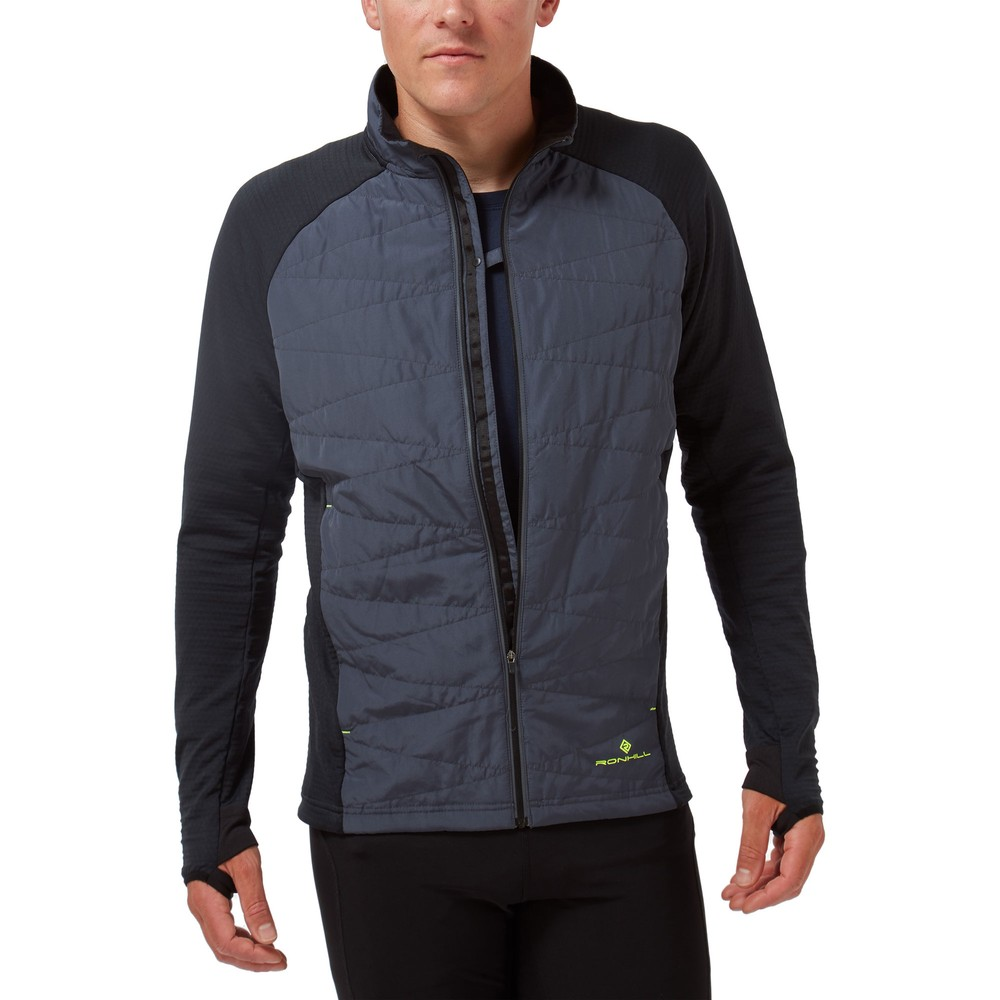 Ronhill Tech Hybrid Jacket #2