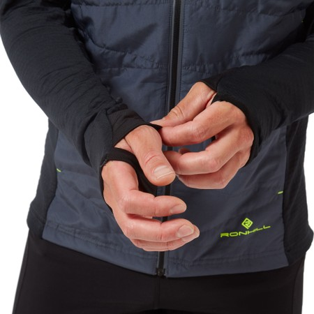 Ronhill Tech Hybrid Jacket #6
