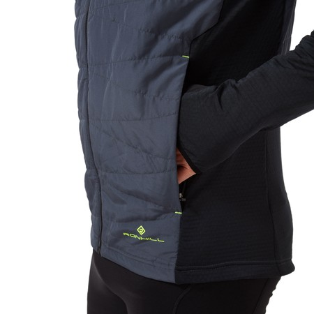 Ronhill Tech Hybrid Jacket #7