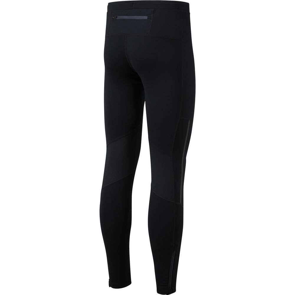 Ronhill Tech Revive Tights #3