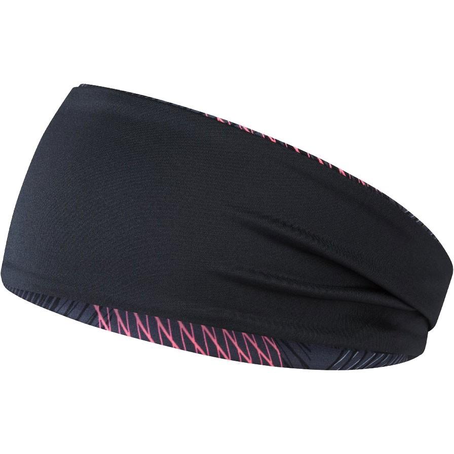 Ronhill Reversible Contour Headband #2