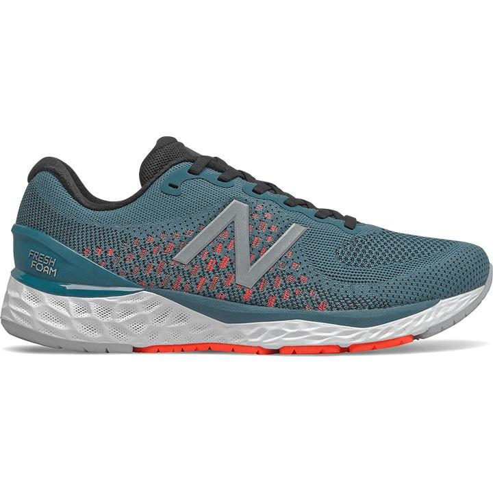 New Balance 880v10  2E #5