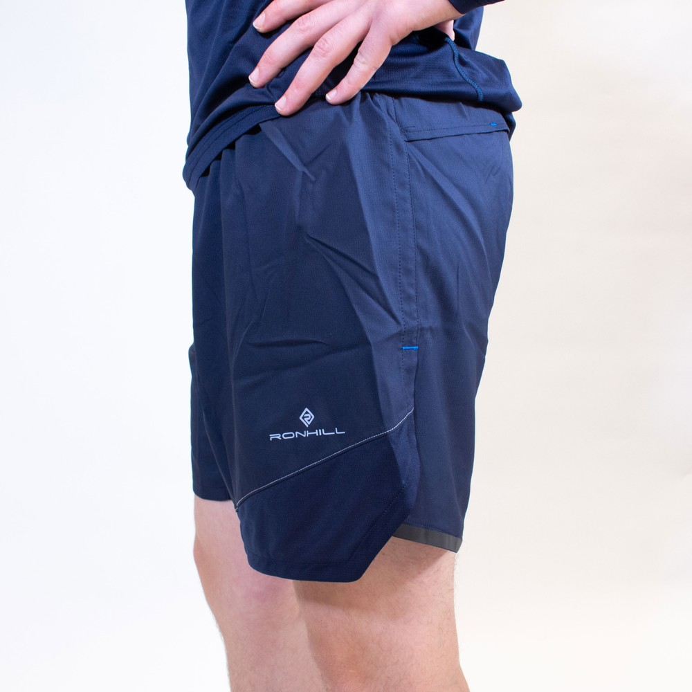 Ronhill Tech Revive 5in Shorts #5