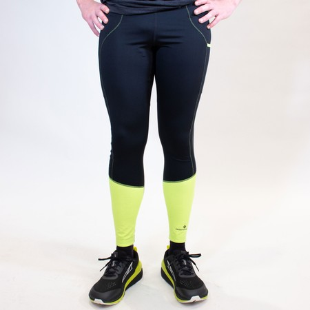Ronhill Tech Revive Tights #12