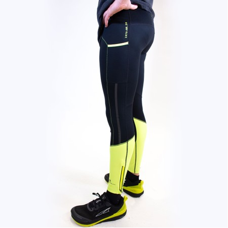 Ronhill Tech Revive Tights #10