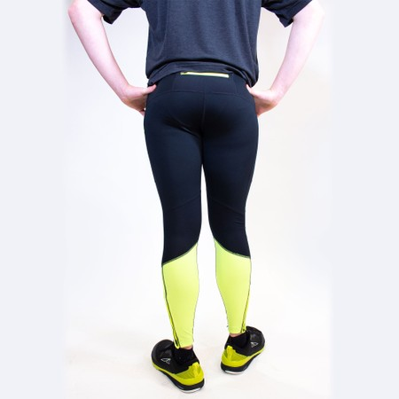 Ronhill Tech Revive Tights #13