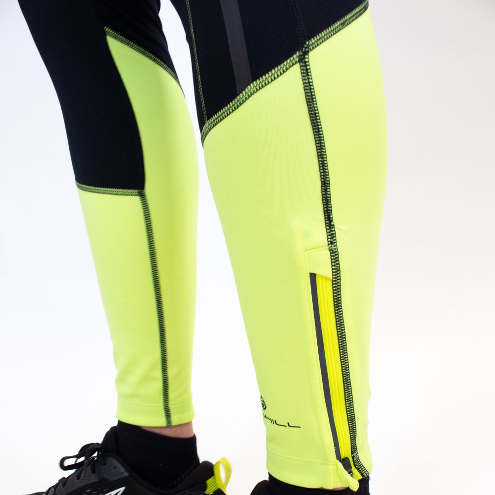 Ronhill Tech Revive Tights #15