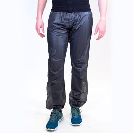 Inov-8 Unisex Ultrapants Waterproof #2