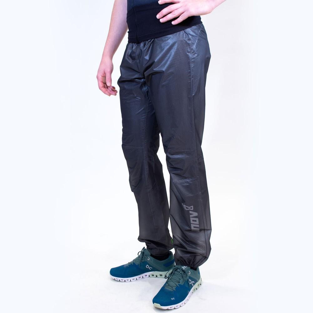 Inov-8 Unisex Ultrapants Waterproof #5