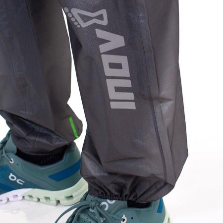 Inov-8 Unisex Ultrapants Waterproof #6
