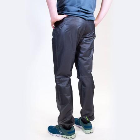 Inov-8 Unisex Ultrapants Waterproof #7