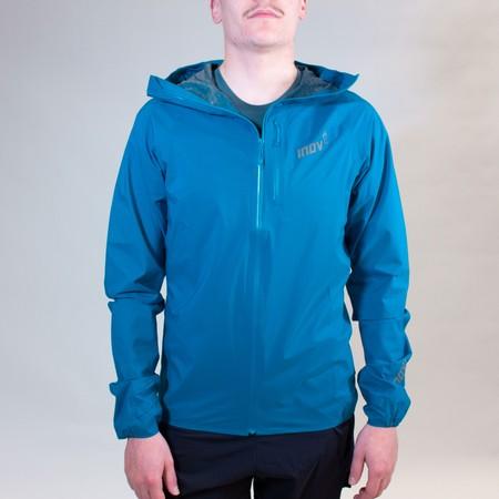 Inov-8 Stormshell Jacket #2
