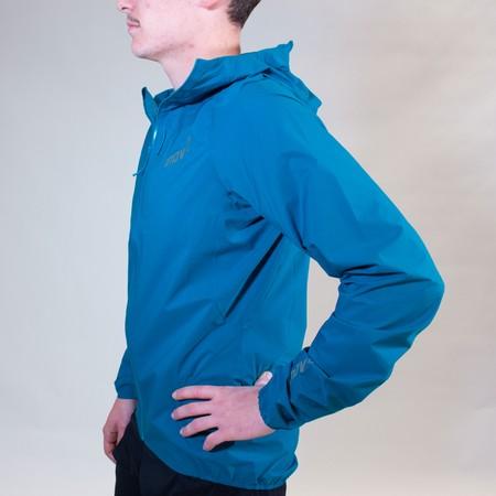 Inov-8 Stormshell Jacket #6