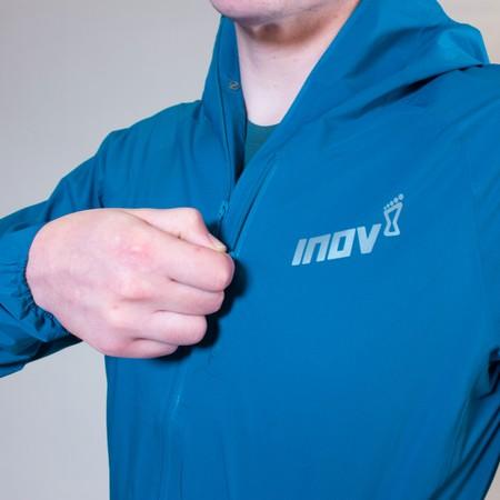 Inov-8 Stormshell Jacket #7