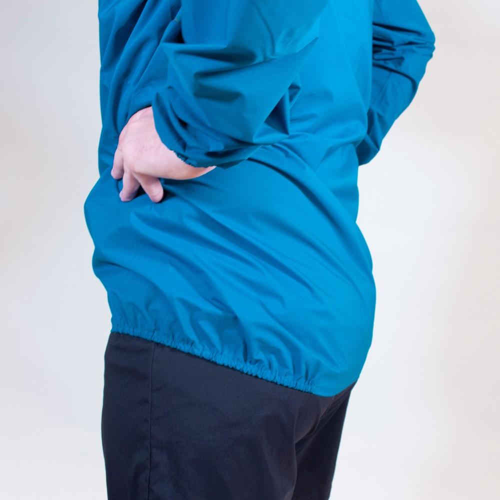 Inov-8 Stormshell Jacket #8